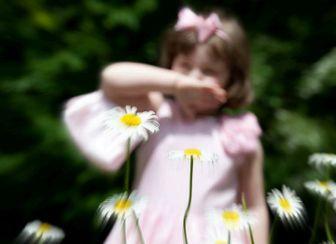pueden dar alergia las semillas de lino?